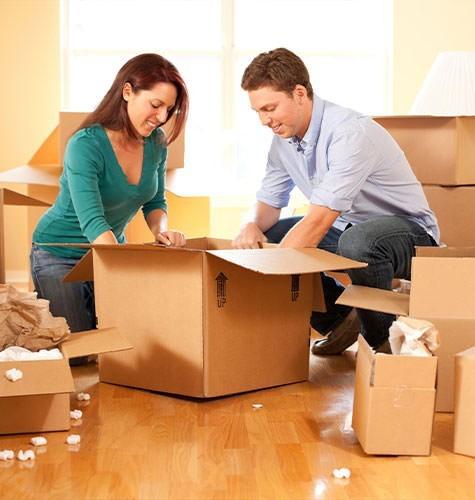 Услуги квартирного переезда в Анапе